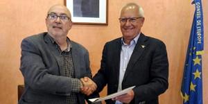 Diario progresista for Oficina consumidor valencia